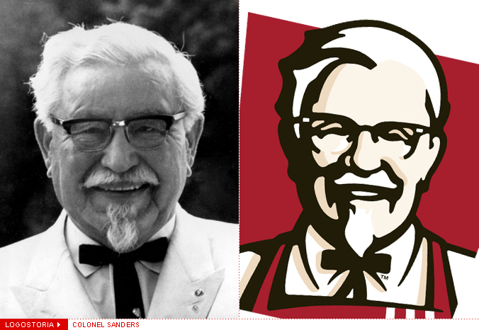colonel-harland-sanders