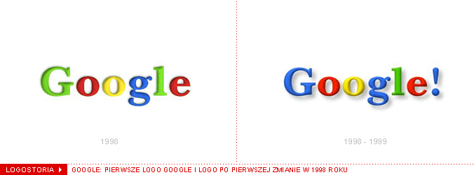 logostorie-google-1
