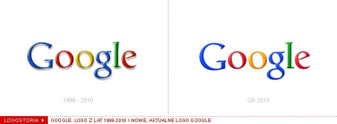 logostorie-google-2