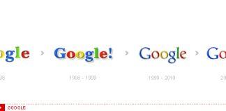 logostorie-google-przeglad
