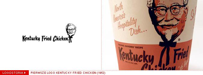 pierwsze-logo-kfc