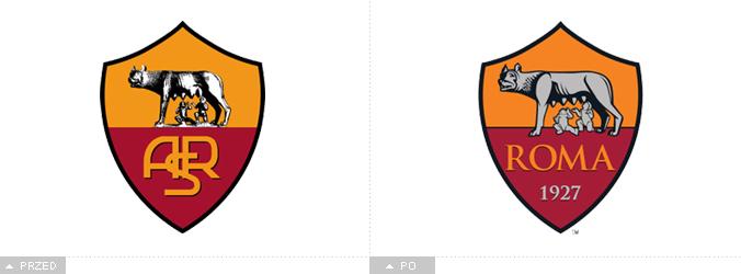 rebranding-as-roma