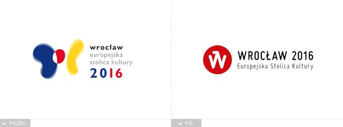 rebranding-esk2016-wroclaw