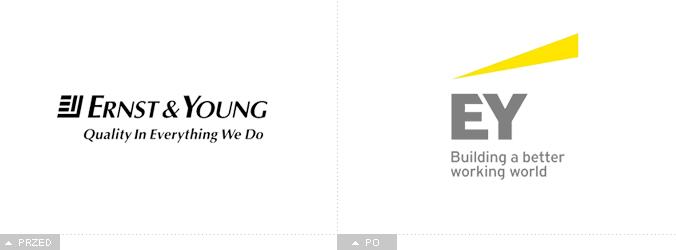 rebranding-ey