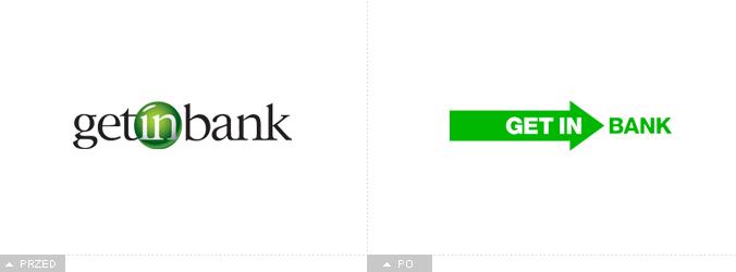 rebranding-getin-bank