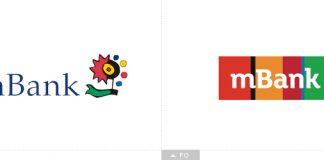 rebranding-mbank-logo