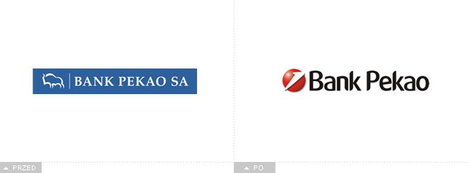 rebranding-pekao