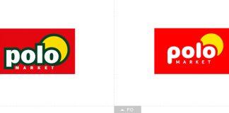rebranding-polomarket