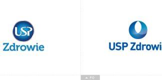 rebranding-usp-zdrowie