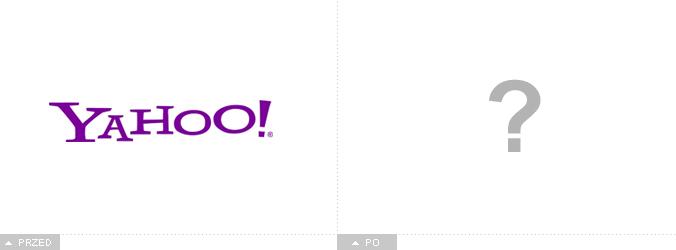 rebranding-yahoo1
