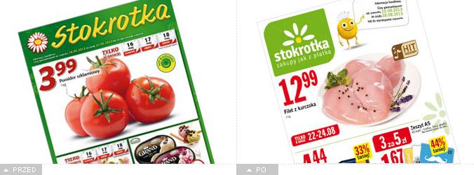 stokrotka-supermarket-gazetka-stara-nowa