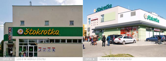 stokrotka-supermarket-logo-wersje