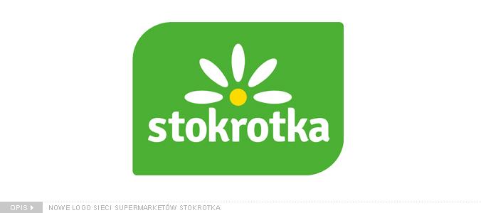 supermarket-stokrotka-nowe-logo