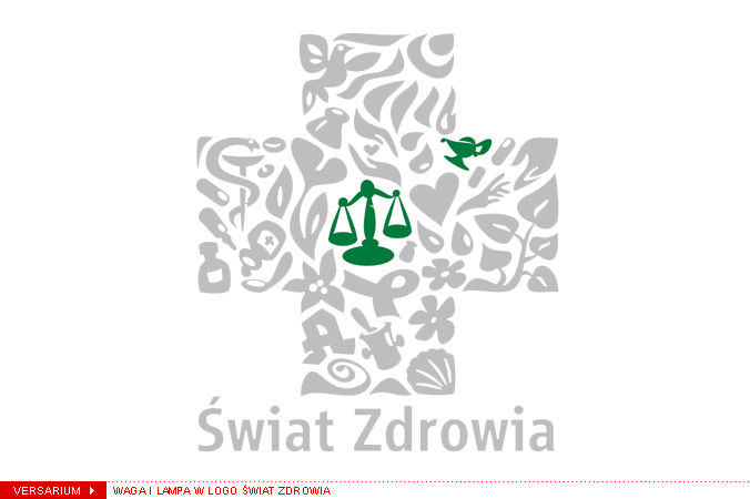 versarium-logo-swiat-zdrowia-lampa-waga