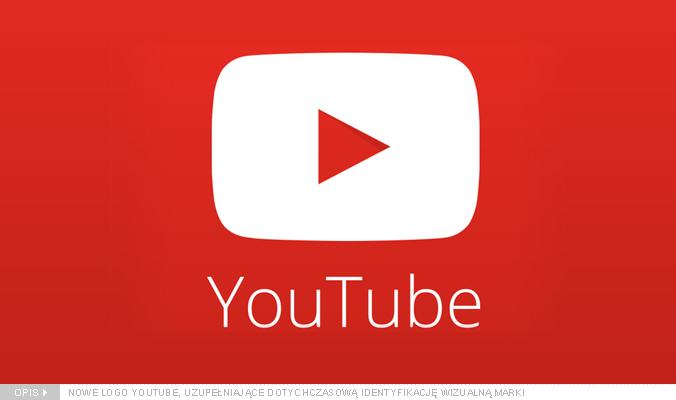 youtube-nowe-logo