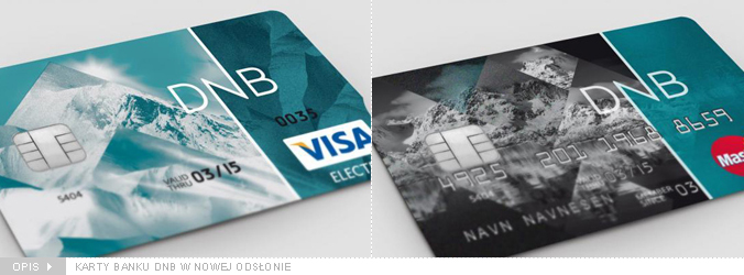 karty-dnb-nowe-logo