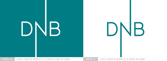 logo-dnb-wersje-kolorystyczne
