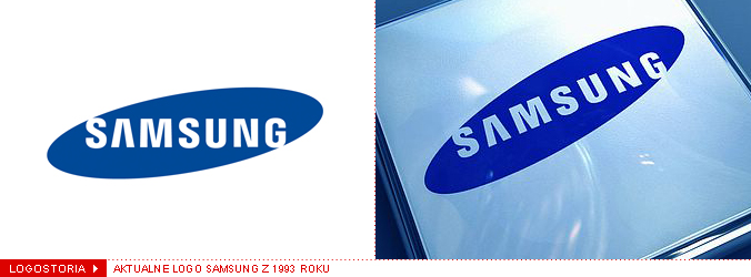 logostorie-obecne-logo-samsung