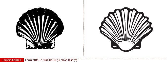 logostorie-shell-logo-1909-1930