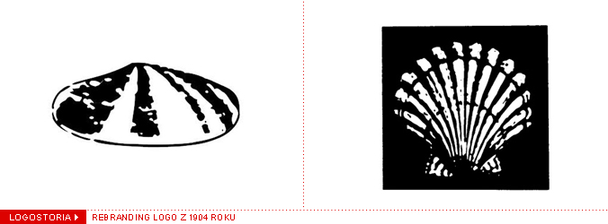 logostorie-shell-rebranding-1904