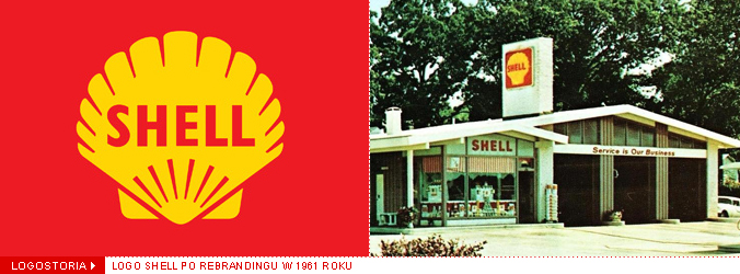 logostorie-shell-rebranding-logo-1961