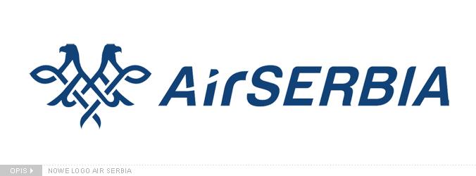 nowe-logo-air-serbia