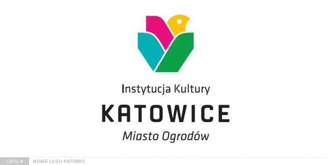 nowe-logo-katowic-miasto-ogrodow