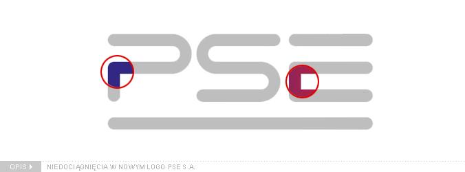 nowe-logo-pse-niedokladne-wykonczenie