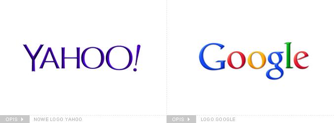 nowe-logo-yahoo-logo-google
