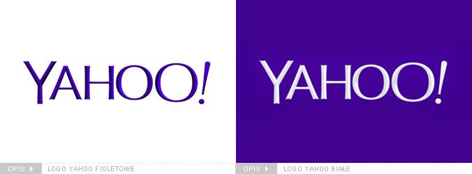 nowe-logo-yahoo-wersje-kolorystyczne