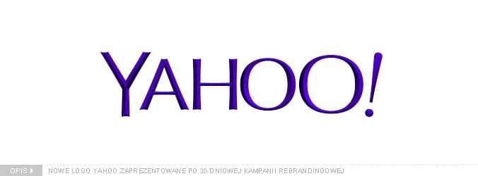 nowe-logo-yahoo