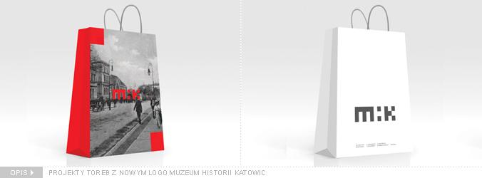 nowe-torby-logo-mhk
