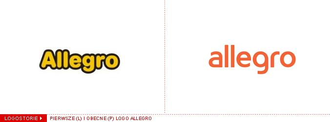 pierwsze-logo-allegro-1999