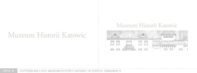 poprzednie-stare-logo-muzeum-historii-katowic