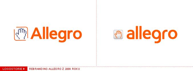 rebranding-allegro-2009