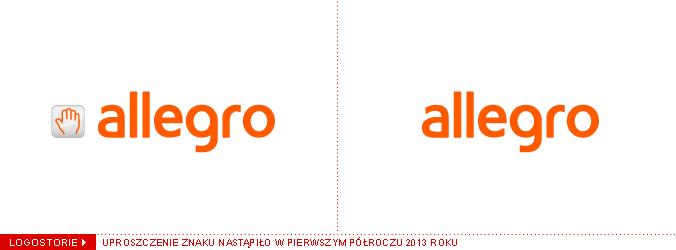 rebranding-allegro-2013