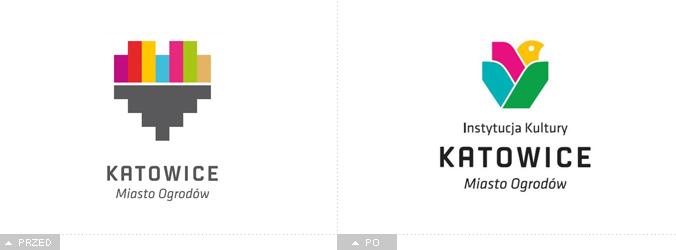 rebranding-logo-katowice-miasto-ogrodow