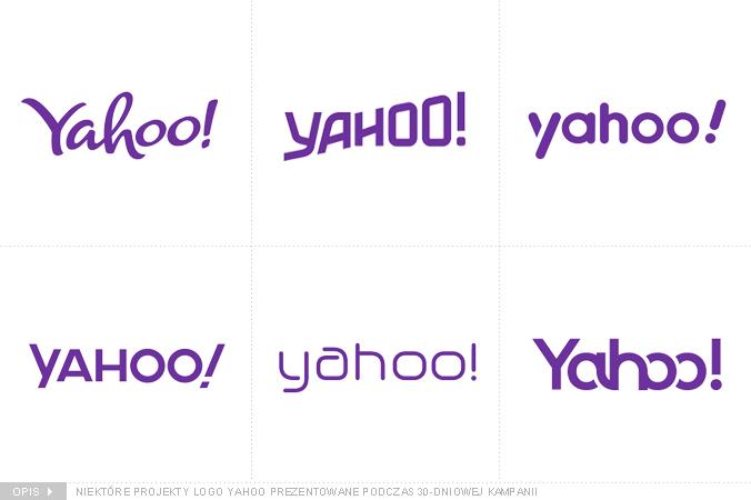 rebranding-logo-yahoo-lepsze-projekty