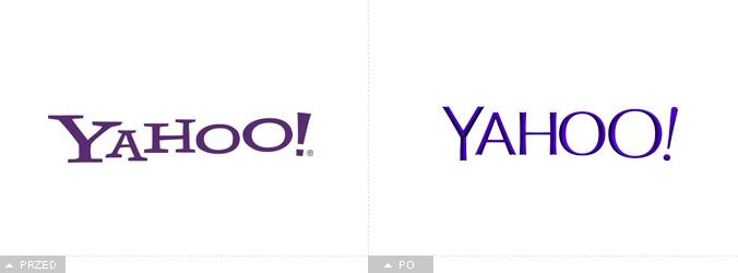 rebranding-logo-yahoo