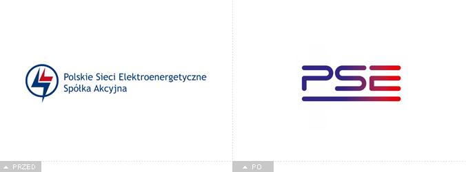 rebranding-polskie-sieci-elektroenergetyczne