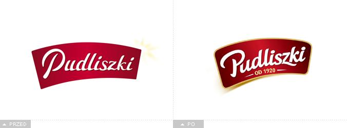 rebranding-pudliszki-logo