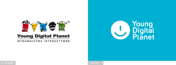 rebranding-young-digital-planet-nowe-logo
