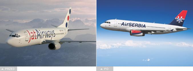 samolot-jat-airways-air-serbia