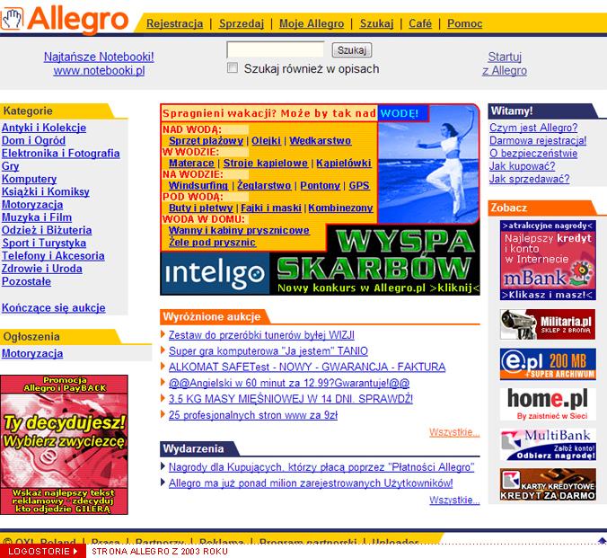 strona-allegro-2003