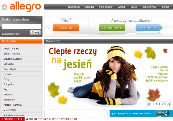 strona-allegro-2009
