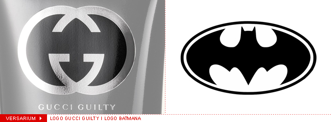 versarium-logo-gucci-guilty-logo-batman