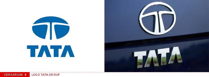 versarium-logo-tata