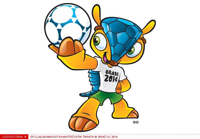 mistrzostwa-brazylia-2014-maskotka-pancernik