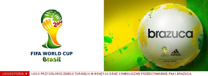 mistrzostwa-swiata-brazylia-2014-brazuca