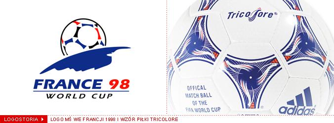 mistrzostwa-swiata-francja-1998-tricolore